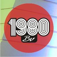 1980 Boulevard