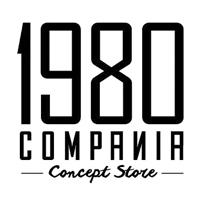 Compania 1980 - Delivery de Milanesas
