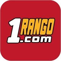 1Rango.com