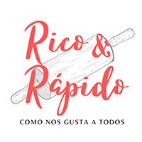 Rico & Rápido