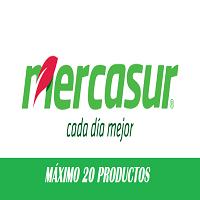 Mercasur