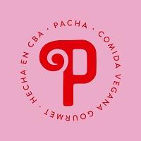 La Pacha - Córdoba