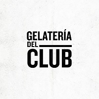 Gelateria Del Club - Prado
