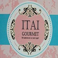 Restaurante Itai
