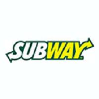 Subway Imbanaco