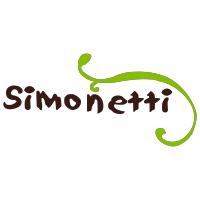 Simonetti - Luis Pasteur