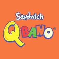 Sandwich Qbano Floridablanca