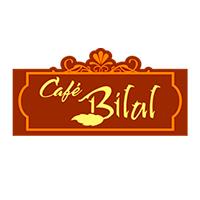 Café Bilal