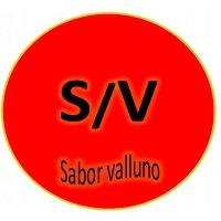 El Sabor Valluno Cali