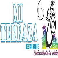 Mi Terraza Restaurante