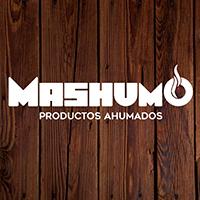 Mashumo