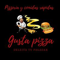 Gusta Pizza Barranquilla