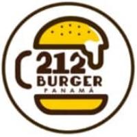212 Burger Panamá