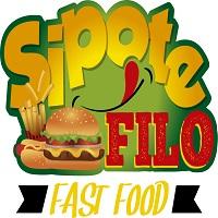 Sipote Filo Fast Food