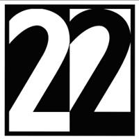 """Pizzería El """"22"""""""