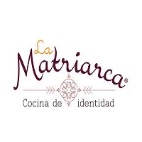 Restaurante La Matriarca