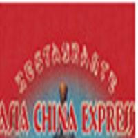 Asia China Express
