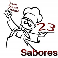 23 Sabores