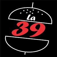 LA 39 - salomia