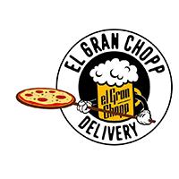 El Gran Chopp - Pellegrini
