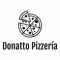 Donatto Pizzería