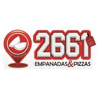2661 Cocina De Autor