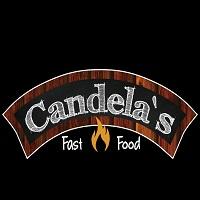 Candelas Fast Food