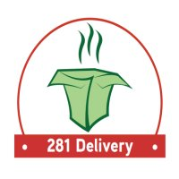 281 Delivery