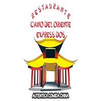 Chino del Oriente Express Dos