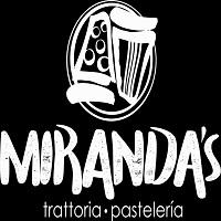 Miranda's Trattoria