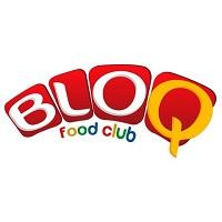 BloQ Food Club