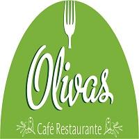Olivas Café Restaurante
