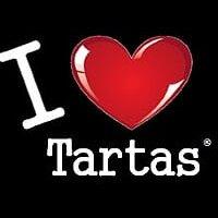 Yo Amo Las Tartas