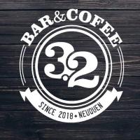 3.2 Bar