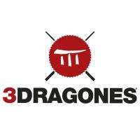 3 Dragones Berazategui