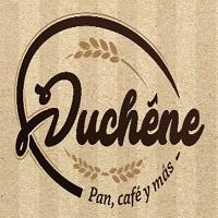Duchêne Pan, Café y Más