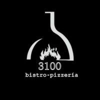 3100 Bistró Pizzería