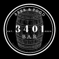 3401 Bar