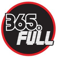 365 A Full