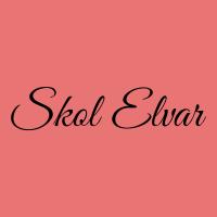Skol Elvar