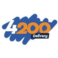 4-200 Dorrego