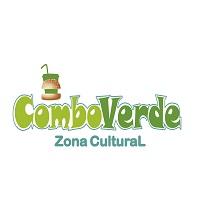 Comboverde Zona Cultural