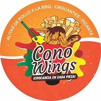 Cono Wings