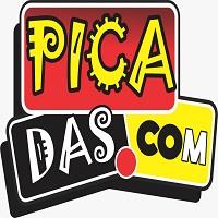Picadas.com
