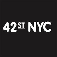 42 NYC Burgers & Beers