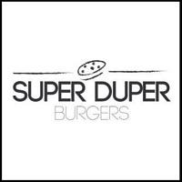 Súper Duper Burgers Javeriana