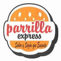 Parrilla Express Sabor y Sazón que Encanta