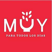 MUY Paloquemao
