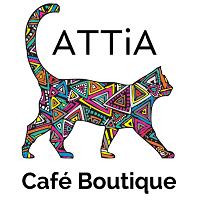 CATTiA Café Boutique Cali