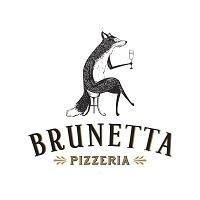 Brunetta Pizzeria Chapinero